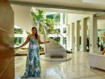 Villa Aqua 24/7 concierge services / Villa Host