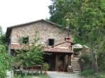 Cottage Vallecchia