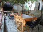 A1(5): terrace