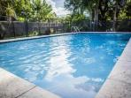 **Summer Promo** Family Home in Miami Springs with Pool Just Minutes from South Beach & the Airport