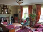 Full? Try Albion Cottage next door: https://www.holidaylettings.co.uk/rentals/happisburgh/2590782