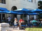 Great Breweries & Resturaunts in Downtown St. Pete