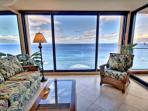 Incredible Views - Mahana Resort Stunning 1 bed / 1ba