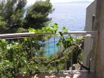 SA C(2): covered terrace