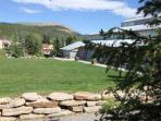 Summertime in Breck!