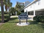 Indian Rocks Beach Florida vacation condo rental