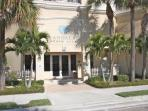 Mandalay Beach Club-2 Bedroom/2 Bathroom Oceanfront Condominium-Clearwater Beach, FL