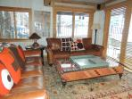 Living -room