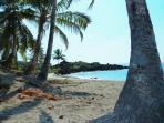 Pohue Beach