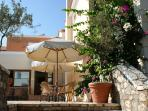 Make Harmony your holiday home in Greece-Peloponnese