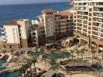 Grand Sol Mar Resort