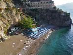 21 Castiglione beach