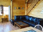 open livingroom main floor