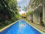 ubud destination resort