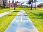 KAUHALE MAKAI, #632 - KAUHALE MAKAI Lawn Games
