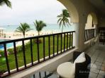 Xaman Ha 7103 Playa del Carmen Terrace