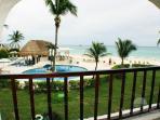 Xaman Ha 7103 Playa del Carmen View