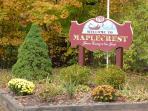 Maplecrest Village