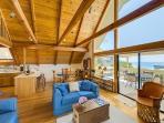 Dream Vacation Home in Leucadia