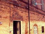 La Casa di Clelia Dimora D'Epoca
