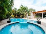 Sunshine Miami Luxury Residence