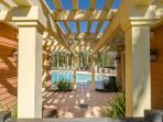 Fun in the Sun - Pool, Hot tub and Sun Deck. Fun in the Sun