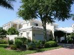 Carlton Place in Pelican Bay