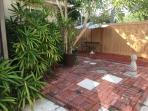 patio reverse
