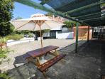 Casa da Capela - Casual Cottage @ Eugaria - Sintra
