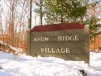 Snow Ridge Village
