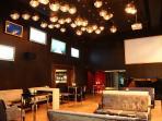 71 Gramercy Lounge (photo courtesy by 71 Gramercy)