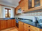 Kitchen 127