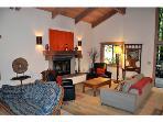 Austin Creekside Retreat, Cazadero Vacation Rental