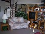 Living Room 1