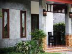 Feel as home at Arthaya Villas!!