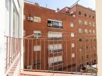 vista balcon/teracita