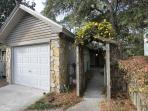 Reel Relaxing - Pet Friendly Cottage in Seagrove
