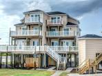 1156-1 New River Inlet Rd