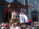 festa di Sant'Alfio