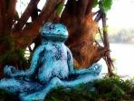 The 'Zen' Kermit