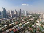vast Makati view