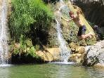 Termes falls