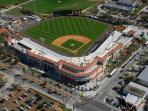 Baltimore Orioles Spring Training -