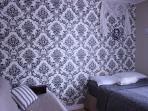 Room Venise