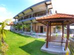 Pucuk Bali Guest House