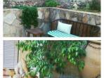 Exterior vivienda