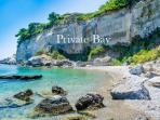 Private Bay