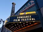Sundance Film Festival Park City every January