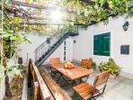 Studio apartment LAVENDER