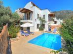 Villa Olive 6